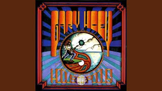 High-Top Bop (Live)