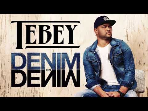 Denim on Denim - Tebey (Official Audio)