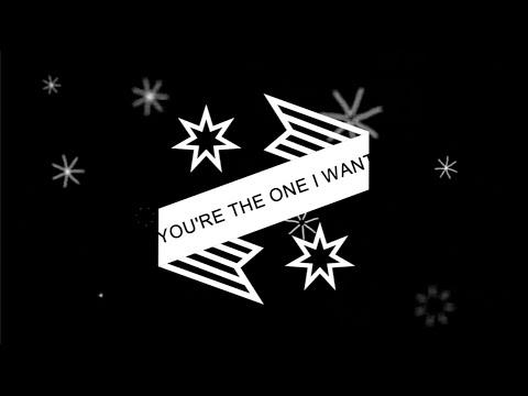 Chloe (You're The One I Want) | Beca x Chloe