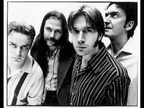 Here and Now - Del Amitri.wmv