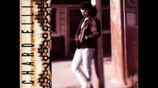 Richard Elliot - Take This Heart