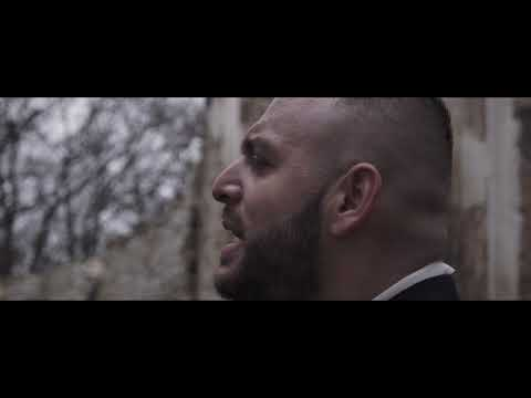 Tomáš Botló - Stratení (cover) prod.Bertok Pityu (OFFICIAL VIDEO)