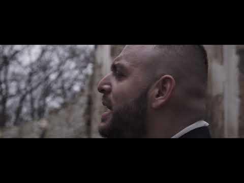 Tomáš Botló - Stratení (cover) prod.Bertok Pityu (OFFICIAL VIDEO)