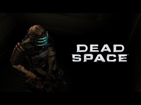 Dead Space Прохождение игры на Android - ночные ужасы #1