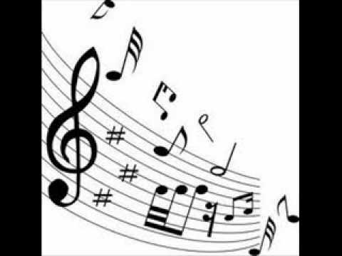 Je Cherche Apres Titine Instrumental