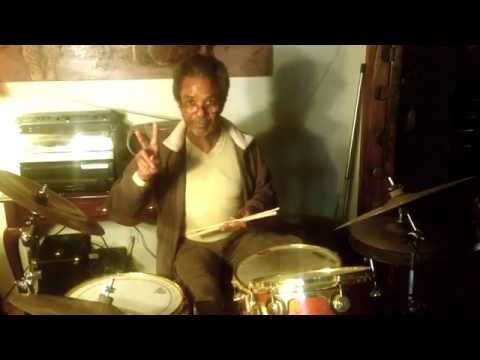 Harold Brown Congratulates Sly Stone for $5 Million Lawsuit Win!