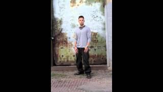 Rob J. - Dreamin It All Away
