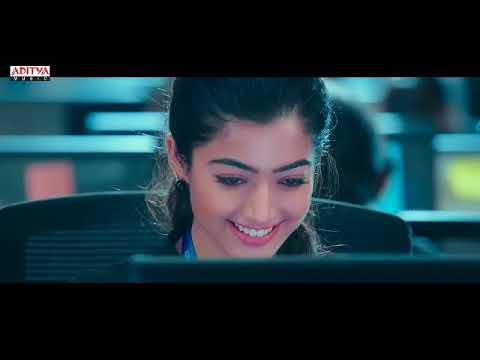 Minke minke kavale Tamil version