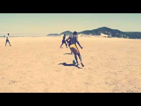 Chintsa East (short film by Lil Shaun)