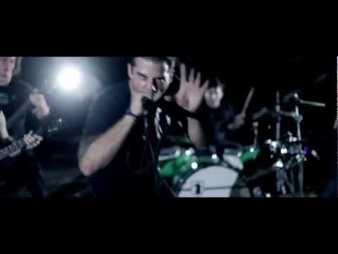 ERRA - Pattern Interrupt (Official Video)