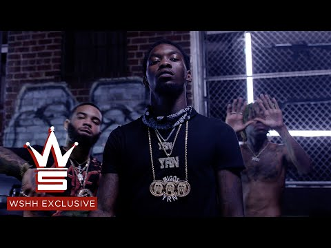 "Thumbnail: Migos ""Slide On Em"" Feat. Blac Youngsta (WSHH Exclusive - Official Music Video)"