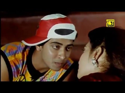 Amar Hridoy Ekta Ayna (bangla movie song) shakib khan,shabnor