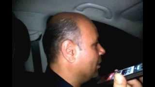 WWW.URFAHABERTURK.COM-Hasan KIRMIZIGÜL