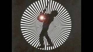 Gustavo Cerati-Adios
