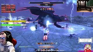 Elder Scrolls Online Cloud Rest Trial