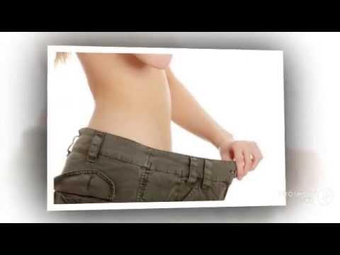 Похудение по дюкану