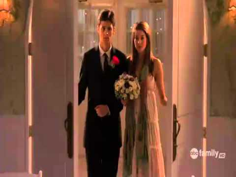 Download The Secret Life of The American Teenager S04E02