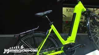 Kettler Damenrad in Neumarkt Sport & Fitness