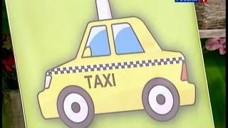 Лес, такси, сердечный приступ... – как быть?! Советы от Сергея Волобуева(, 2015-09-17T11:17:53.000Z)