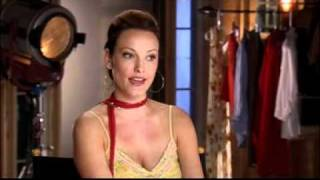Repeat youtube video the GIRLS of CHARLIE SHEEN (charlie harper) of two and a half men
