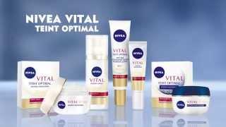 Nivea Vital Antipigmentflecken Konzentrat D Thumbnail