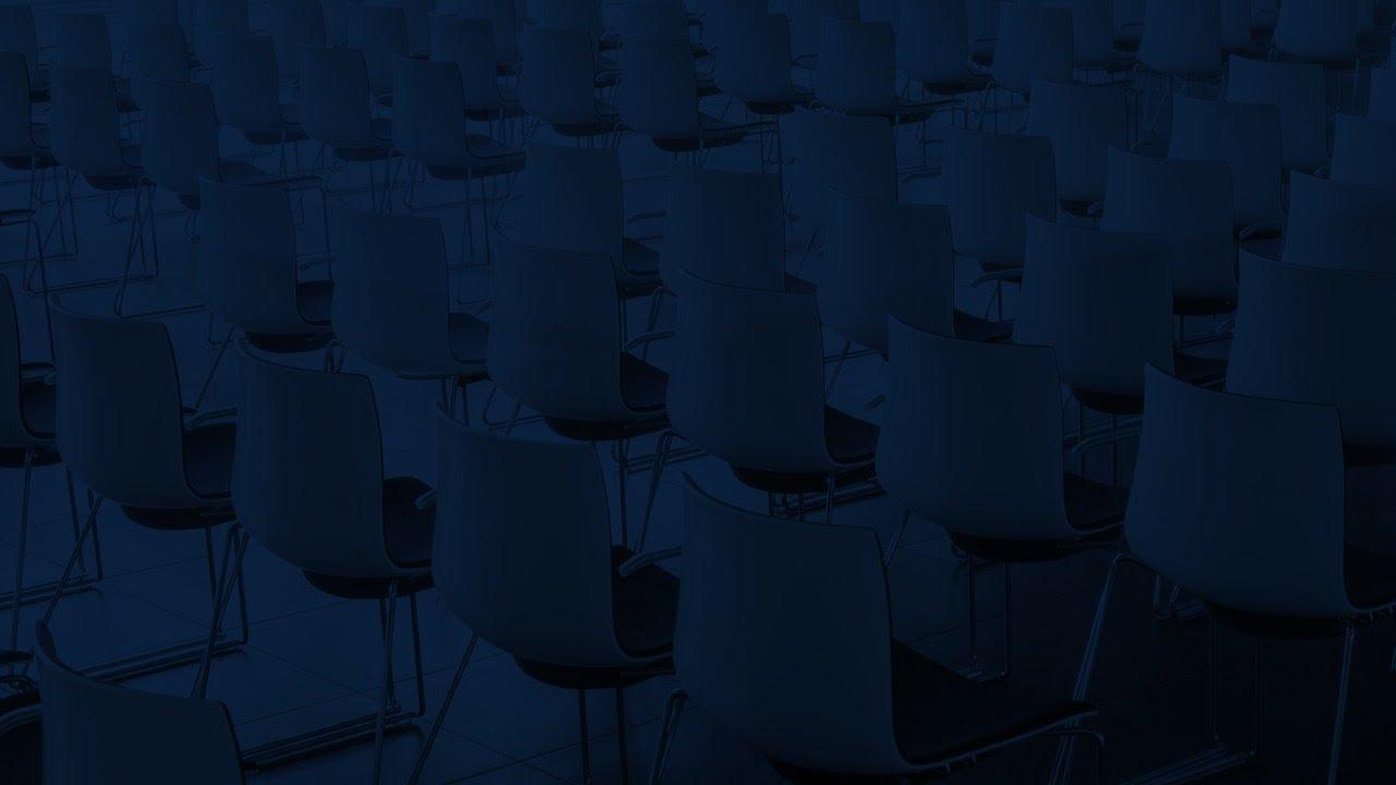 Комплексні рішення від ЛІГА:ЗАКОН для бухгалтера: електронні видання та нормативна база