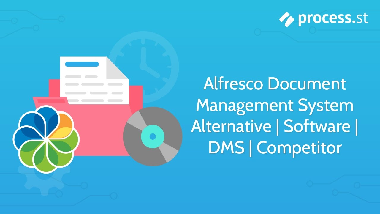 document management system Document management in projectplace is secure, easy-to-use and boosts project collaboration document management for your project needs projects tend to generate a lot of working material.