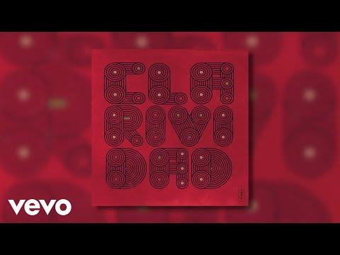 Zoé - Clarividad (Audio)