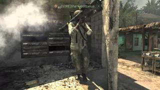 shankabottomus mw3 game clip