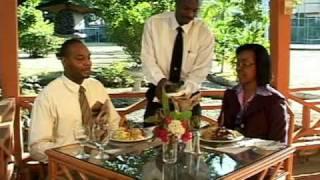 Liguanea Club Jamaica