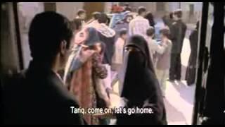 لكل قرد يمنى تطاول على بنات الخليج من داخل بيوتكم