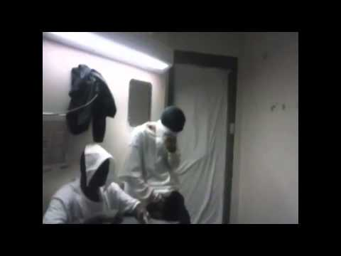 Rappers In Prison- Pray for me(Official Viral Video)(Explicit)
