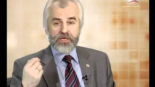 «Слово о полку Игореве» Часть 2 / телеканал ПРОСВЕЩЕНИЕ