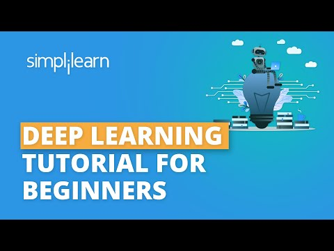 The Best Introduction to Deep Learning - A step by step Guide