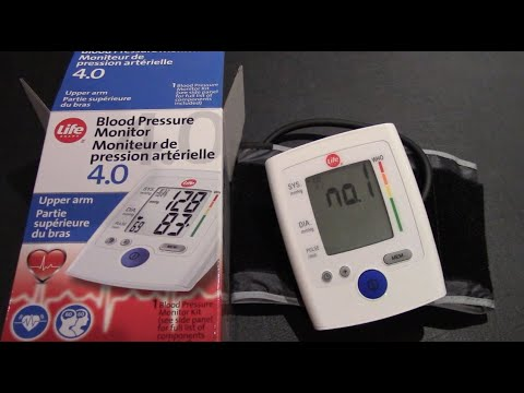 uniboxing-and-review-of-the-life-brand-blood-pressure-monitor-4.0