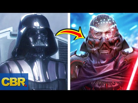 star-wars-would-have-been-totally-different-if-george-lucas-had-his-way