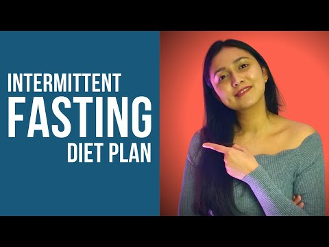 intermittent-fasting-diet-plan-in-hindi-urdu-for-weight-loss-[-fat-loss-]-full-day-meal-plan