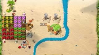 game petani untuk pc - Ranch Rush 2