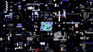 Download DJ Freeze - Serenade