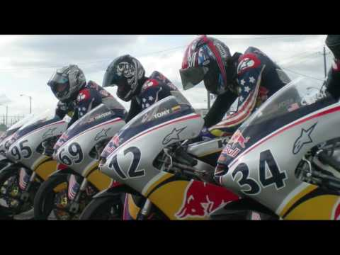 TVS Apache RTR200 4V Racing Cup: Heart & Engine Ep.1 (Colombia)