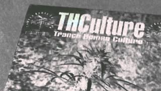 THCulture | Trance Human Culture | cały album
