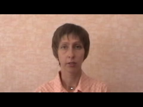 Безоперационный метод лечения парапроктита СУЩЕСТВУЕТ