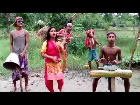 Video bangla xxx