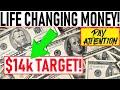 BTC Dump target 6800$ ? Wazrix coin update Alts coin update crypto24