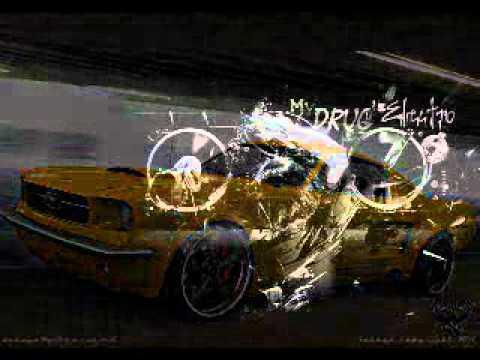 Lil Jon and Lil Joe - Do it (Remix 2012)