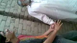 Repeat youtube video Pakistani baba.mp4