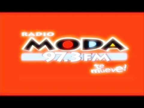 Dj Tavo - Mix Voy a beber (El juergon de Moda 2014)
