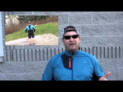 Mizuno Breath Thermo Jacket And Wind Top Tested + Reviewed
