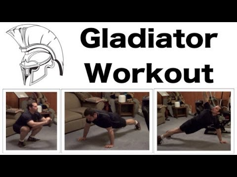 bodyweight workout at home without equipment  youtube