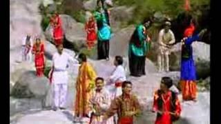 Master Saleem : Laal Rang maan ( www.mastersaleem.info)